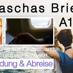 deutsch-brief-mail-reisebericht-a1a2b1