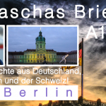 deutsch-brief-mail-reisebericht-berlin