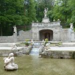 Deutsch-Blog Reisebrief: