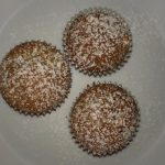 deutsch-blog vegane apfel mini muffins
